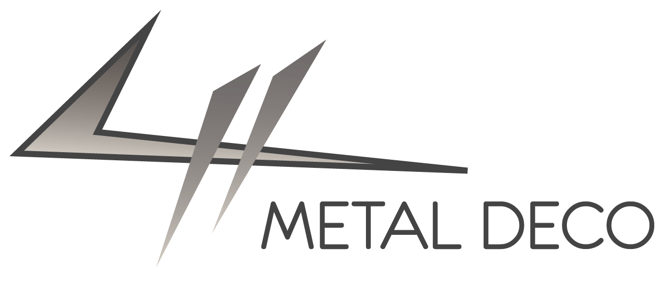 LH Metal Deco